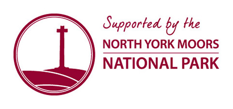 Supported by NYM logo