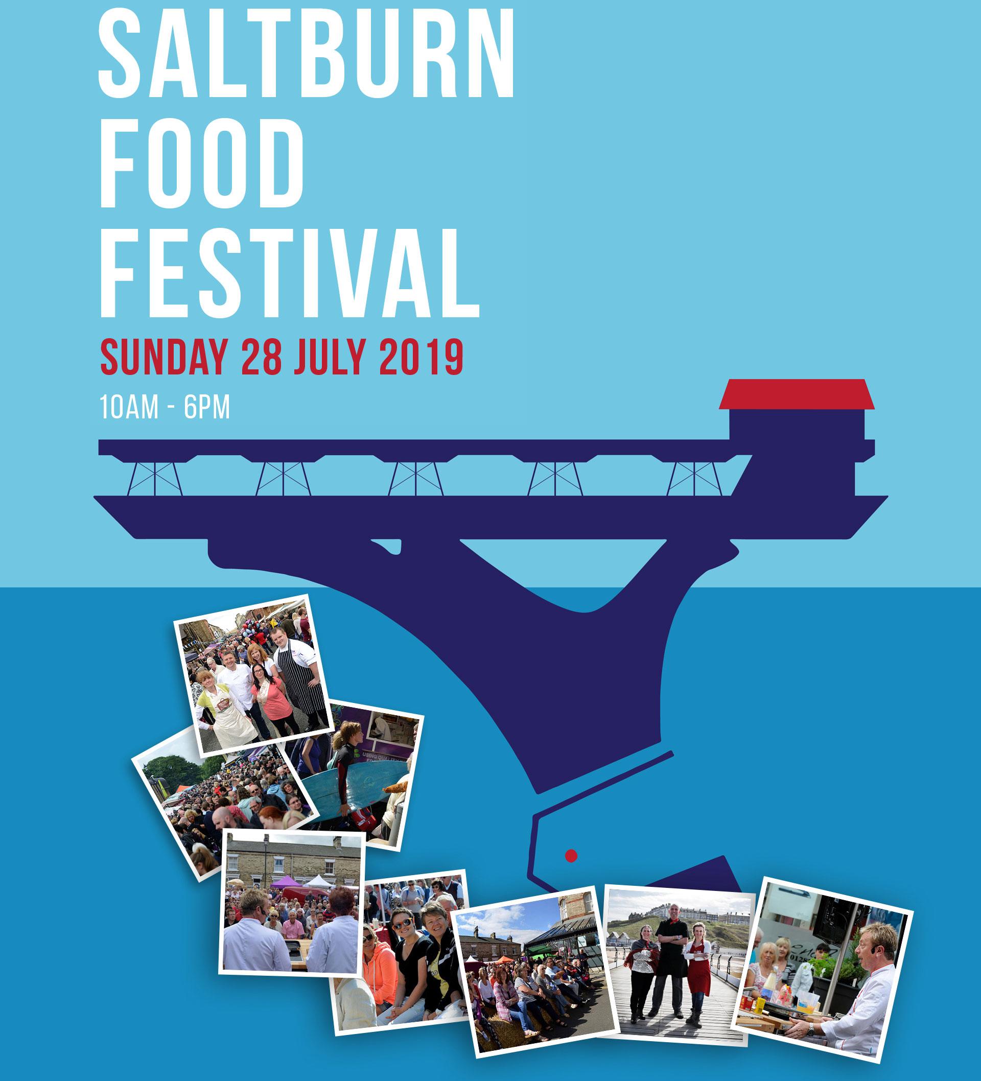 Saltburn-Food-Festival-2017